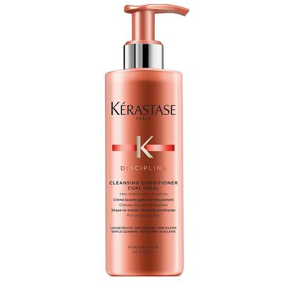 șampon Balsam Tratament Pentru Păr Ondulat Disci Bebetei