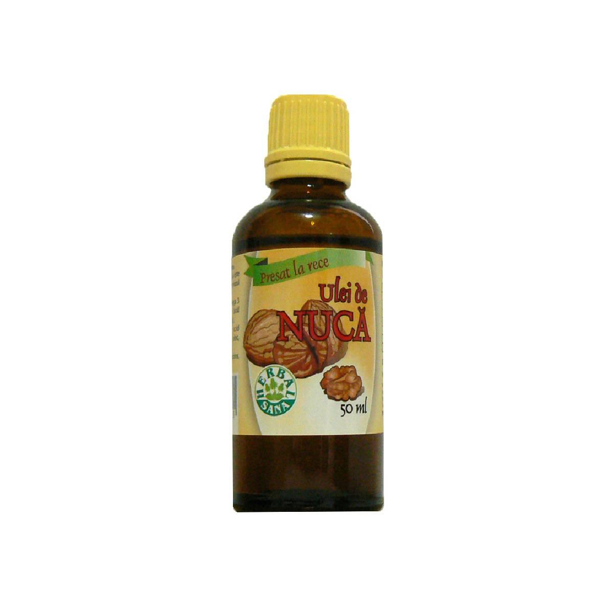 Ulei de floarea soarelui pentru varice