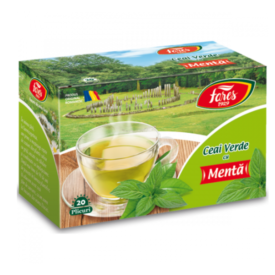ceai verde cu lamaie si vanilie beneficii)