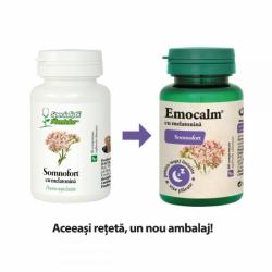progesteron natural dacia plant