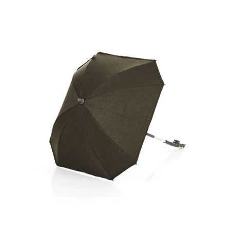 Umbrela cu protectie UV pentru carucior