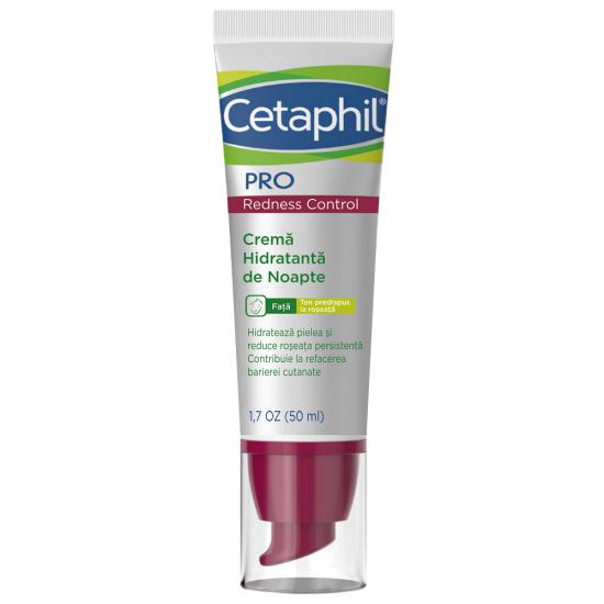 etaphil-pro-redness-control-crema-hidratanta-de-noapte-50ml-3552