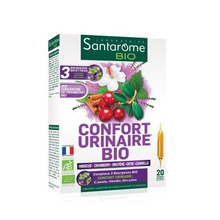 Confort Urinar Bio