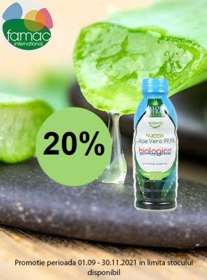 20% Swallow Septembrie/Noiembrie 2021