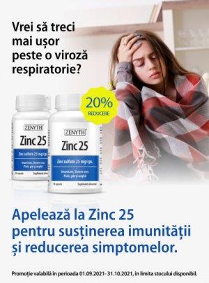 20% Zenyth 1.09-31.10.2021