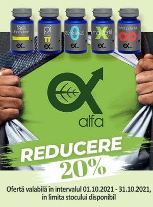 cu Reducere 20% la Dacia Plant
