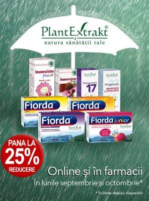PlantExtrakt 1.09-31.10.2021