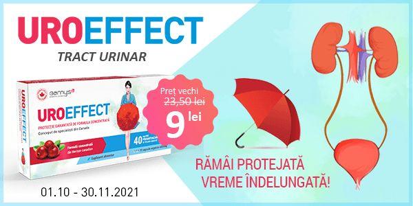 cu Produs Promotional Uroeffect