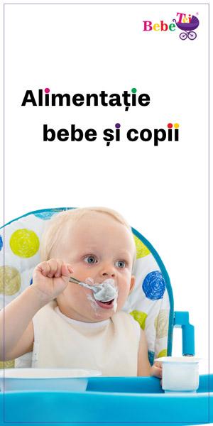 Haine copii bebe tei