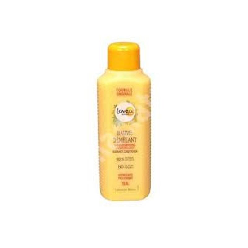 Balsam pentru întărirea și restructurarea părului, 750 ml, Lovea