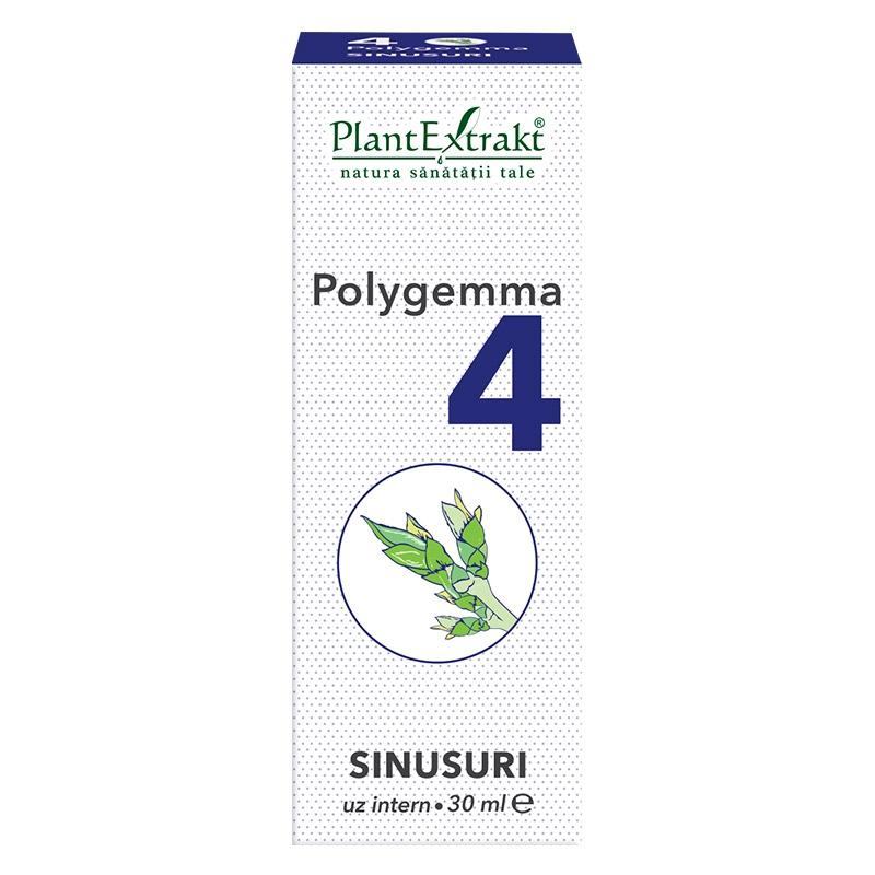 polygemma rinichi farmacia tei