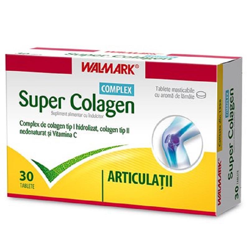 vitamine pentru articulații și ligamente)