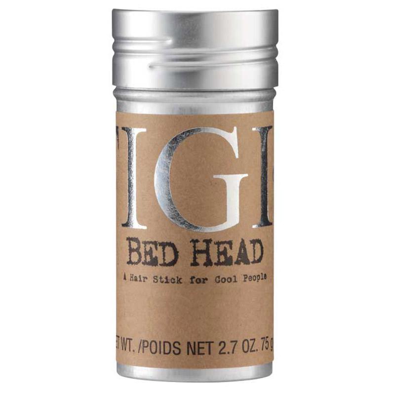 Ceară de par Stick Bed Head, 73g, TG140006, Tigi