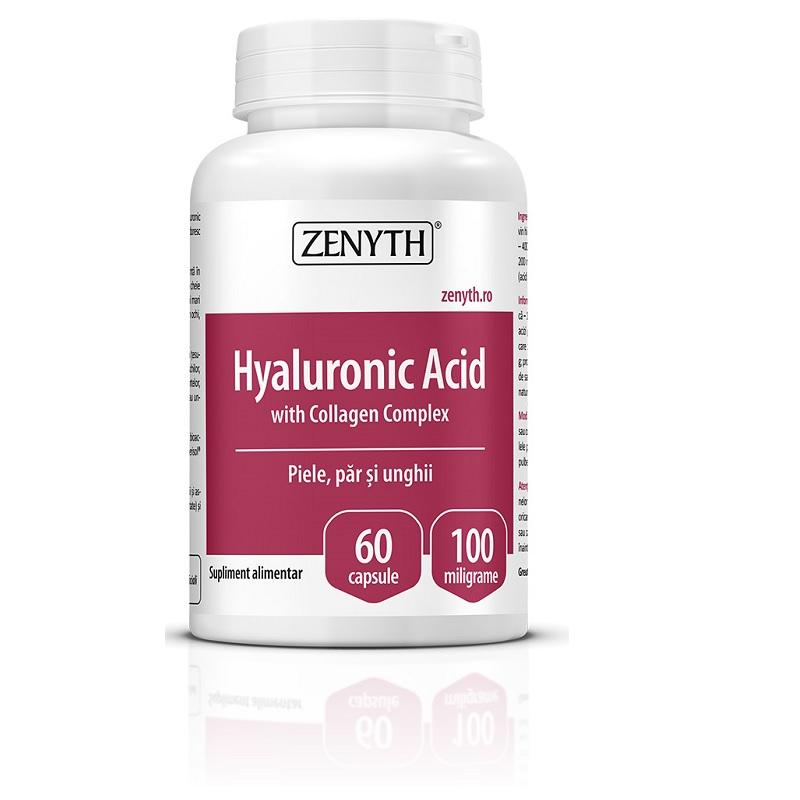 acid hialuronic pastile pareri tratamentul artrozei după un AVC