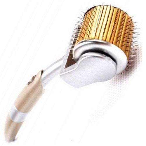 Aparat pentru regenerare dermatologică DermaRoller ZGTS, BeYouTiful