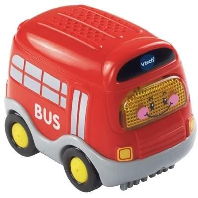 Autobuz Toot Toot, VT164303, VTech