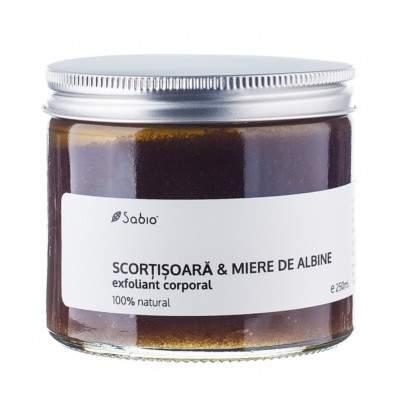 nucșoară și miere în varicoză)