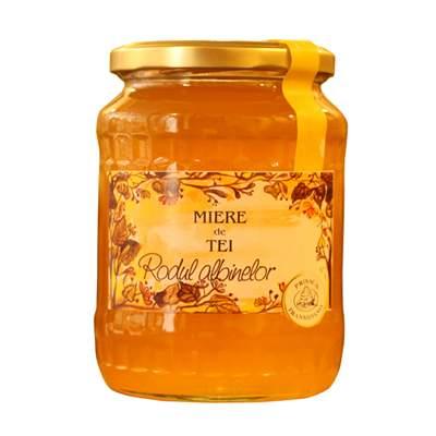 miere ca mijloc pentru varicoză