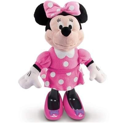 Minnie Povestitoarea 181212, IMC Toys