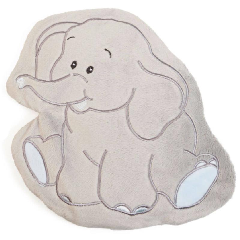 Pernuta cu sâmburi de struguri Elefantel, 182-00, Grunspecht