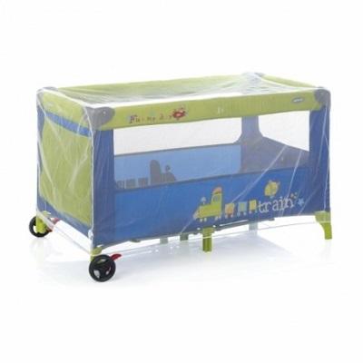 Plasă anti țânțari, 50230, Jane