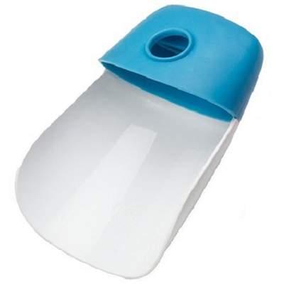Protecție extensie antimicrobiană robinet, 7353, Prince Lionheart