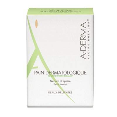 Săpun dermatologic, 100 g, A-Derma