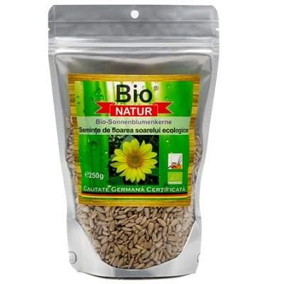 semințe de floarea soarelui cu varicoză)