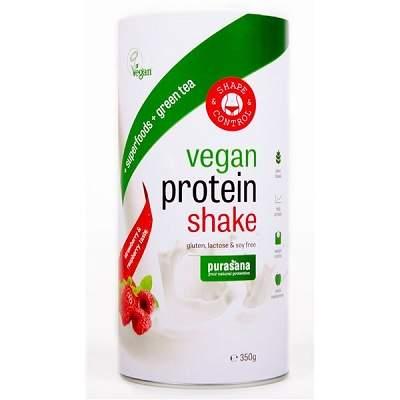 Shake-ul proteic: o formula reala pentru slabit? - Slab sau Gras