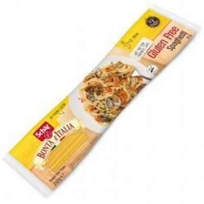 Spaghete fără gluten, 250g, Dr. Schar