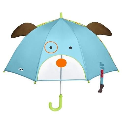 Umbrela Cățel, 235803, SkipHop
