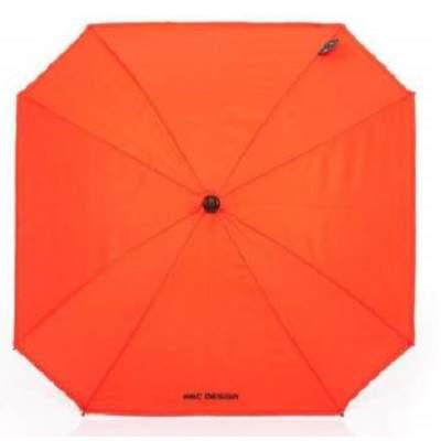 Umbrelă cu protecție UV50+ Sunny Flame, 9923609, ABC Design
