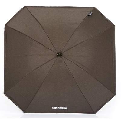 Umbrelă cu protecție UV50+ Sunny Tree, +0luni, ABC Design