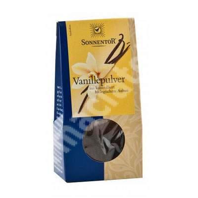opțiuni de schimb de vanilie)
