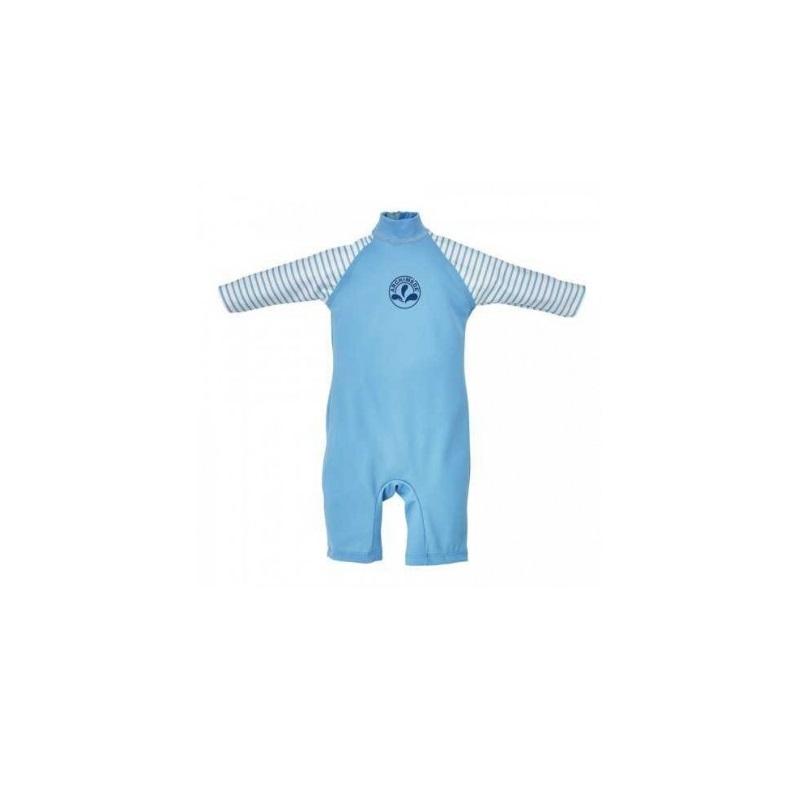 Costum de înot UV Boy Cocon, 36 luni, A714400, Archimede