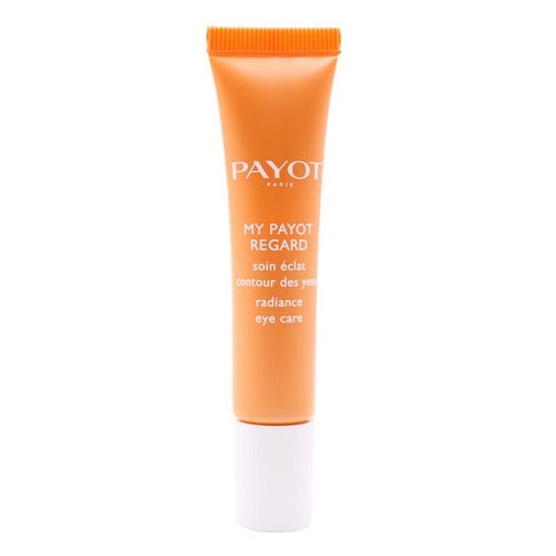 Cremă de ochi pentru strălucire My Payot Regard, 15 ml, Payot