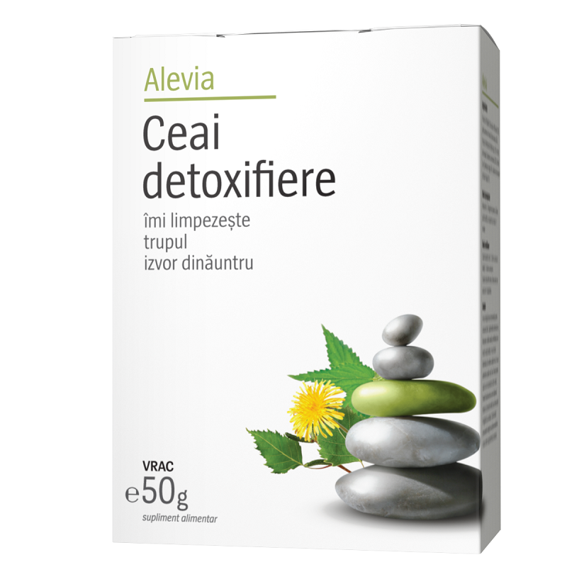 ceai detoxifiere pareri)