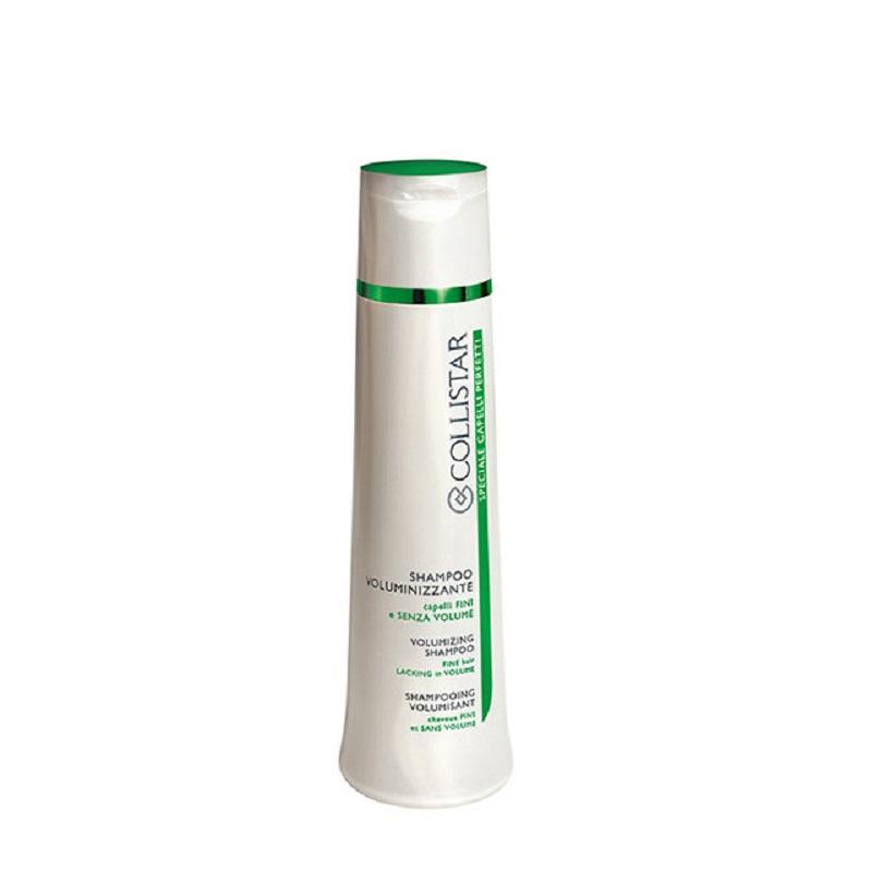 Șampon pentru volum, K29050, 250 ml, Collistar