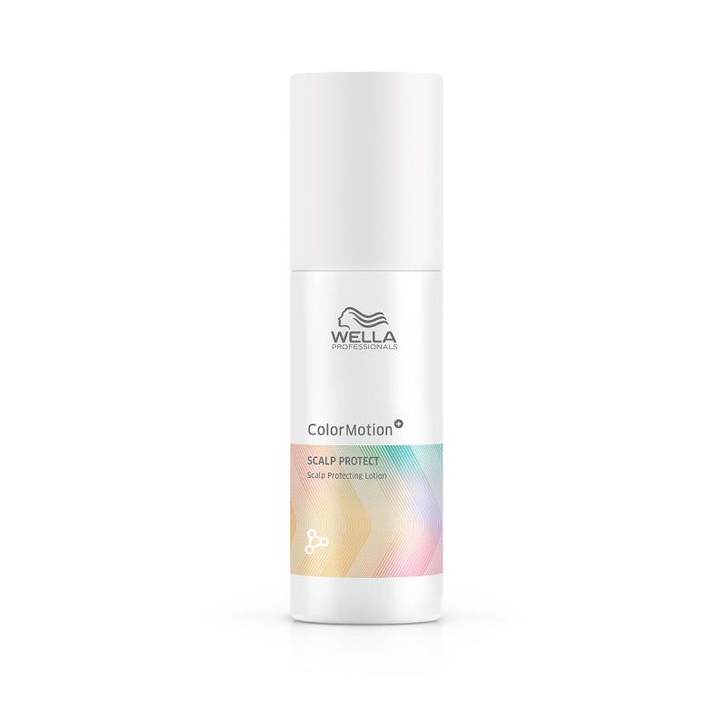 Loțiune pentru protecția scalpului, Color Motion+, 150 ml, 99240015875, Wella Professionals