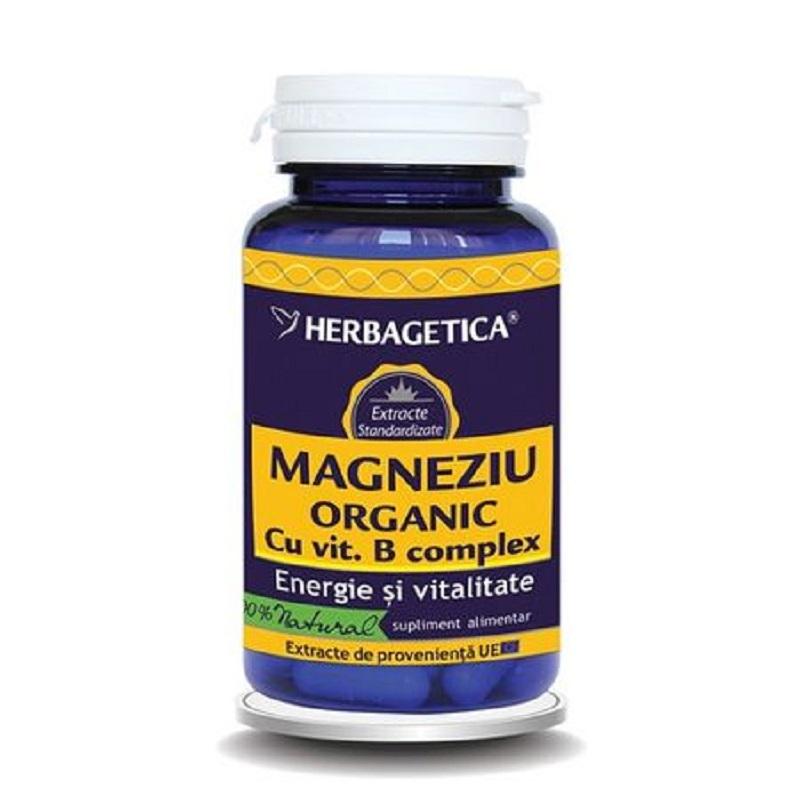 varicoză sulfat de magneziu