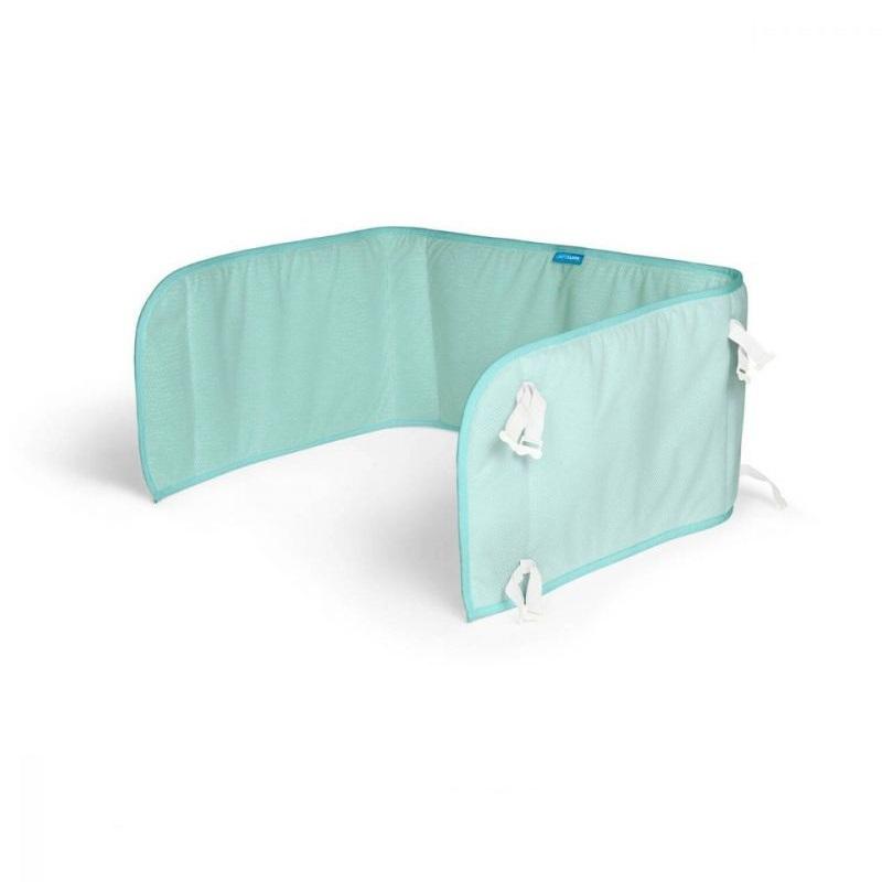 Protecție laterală, 60 x 120 cm, Pine Green, Aerosleep