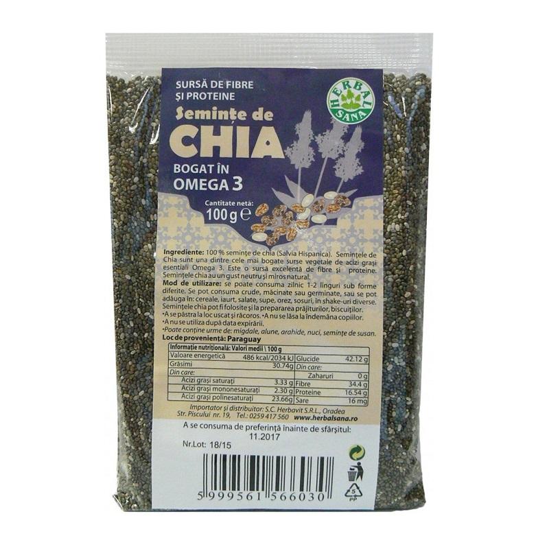 semințe de lenjerie și varicoză
