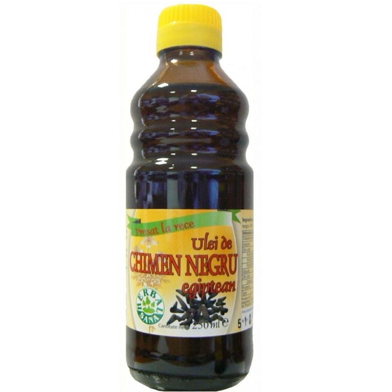 ulei de chimen negru pentru bolile articulare dacă durerea la șold noaptea