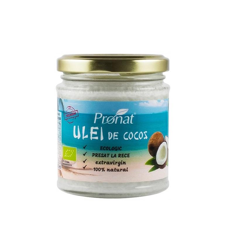 Dr. Oz: uleiul de cocos are beneficii uimitoare asupra sanatatii! - ciuperca.realitateasatelor.ro