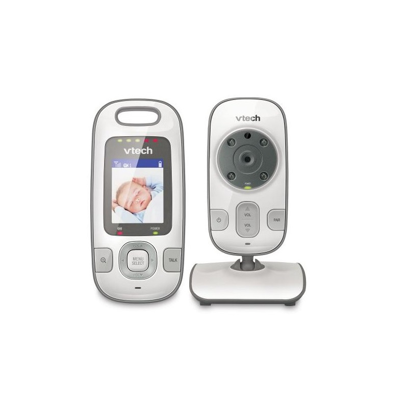 Videofon digital, BM2600, Vtech